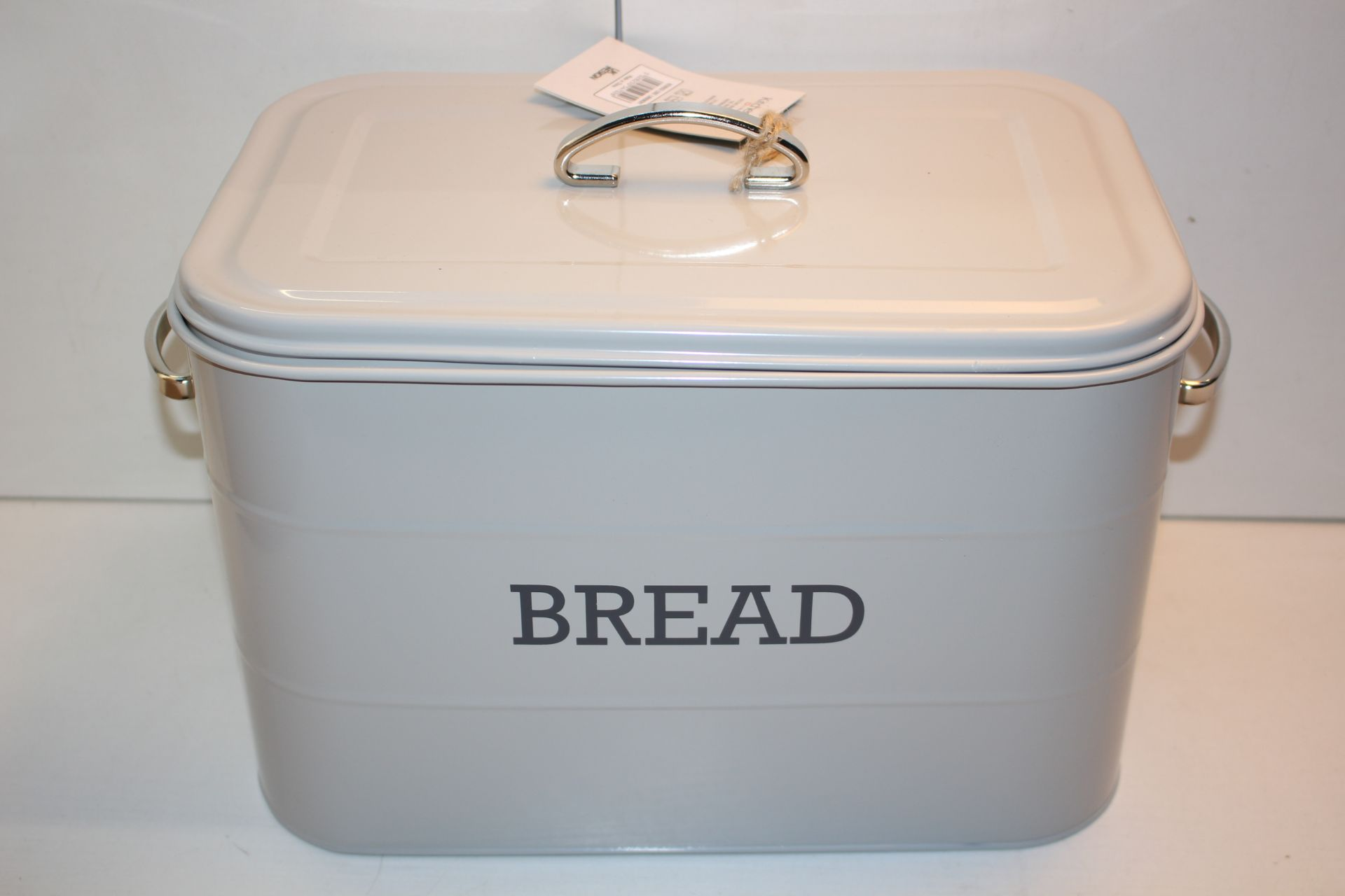 BOXED KITCHEN CRAFT BREAD BINCondition ReportAppraisal Available on Request- All Items are