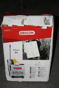 BOXED OREGON 20L PRESSURE SPRAYER RRP £44.99Condition ReportAppraisal Available on Request- All