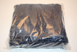 BAGGED MENS BATH WRAP RRP £7.99Condition ReportAppraisal Available on Request- All Items are