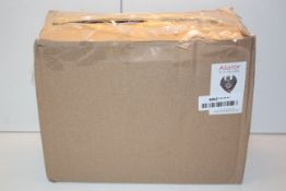 BOXED ALLATOR GIFTWARE DRAGON CLOCK Condition ReportAppraisal Available on Request- All Items are