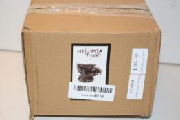 BOXED NEMESIS NOW DRAGON ORNAMENT Condition ReportAppraisal Available on Request- All Items are