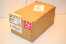 BOXED SEAWARD PRIMETEST 50 PAT TESTER 5813P-0001 RRP £280.00Condition ReportAppraisal Available on
