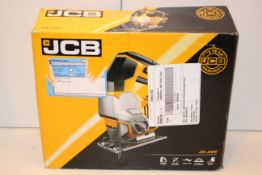 BOXED JCB JIGSAW MODEL: JCB-JS800 RRP £89.99Condition ReportAppraisal Available on Request- All
