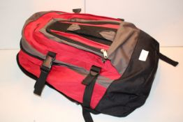 UNBOXED JSP HARNESS WITH JSP RUCKSACK RRP £145.38Condition ReportAppraisal Available on Request- All