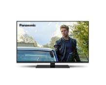 PANASONIC HX700 43INCH, ANDROID TV, TX43HX700BZ, RRP-£495.00