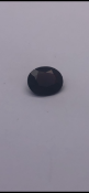 3.0 carat oval garnet No Reserve