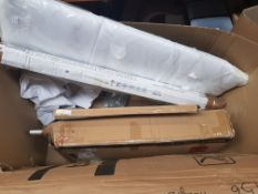 PALLET TO CONTAIN ASSORTED ITEMS (IMAGE DEPICTS STOCK) PALLET 2Condition ReportAppraisal Available
