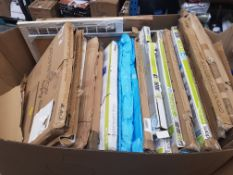 PALLET TO CONTAIN ASSORTED ITEMS (IMAGE DEPICTS STOCK) PALLET 5Condition ReportAppraisal Available