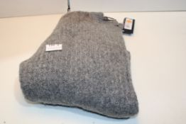 LADIES M&S COLLECTION WOOL JUMPER RRP £29.00Condition Report Appraisal Available on Request- All