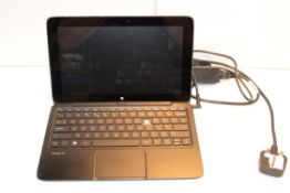 UNBOXED HP PAVILION X2 LAPTOP WITH BEATS AUDIO RRP £239.00Condition ReportAppraisal Available on