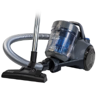 UNBOXED RUSSELL HOBBS ATLAS 2 VAUUM CLEANER Condition ReportAppraisal Available on Request- All