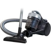 UNBOXED RUSSELL HOBBS COMPACT XS VACUUM CLEANER Condition ReportAppraisal Available on Request-