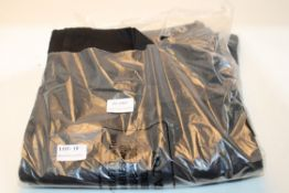 BAGGED WORK PANTS SIZE Condition ReportAppraisal Available on Request- All Items are Unchecked/