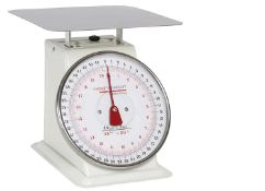 WEIGHSTATION KITCHEN SCALE 20KG RRP £45Condition ReportAppraisal Available on Request- All Items are