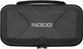 NOCO BOOST XL PROTECTIVE CASE GBC017 (CASE ONLY) RRP 322Condition ReportAppraisal Available on