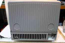 DOMETIC COMBI COOL RRP £399Condition ReportAppraisal Available on Request- All Items are Unchecked/