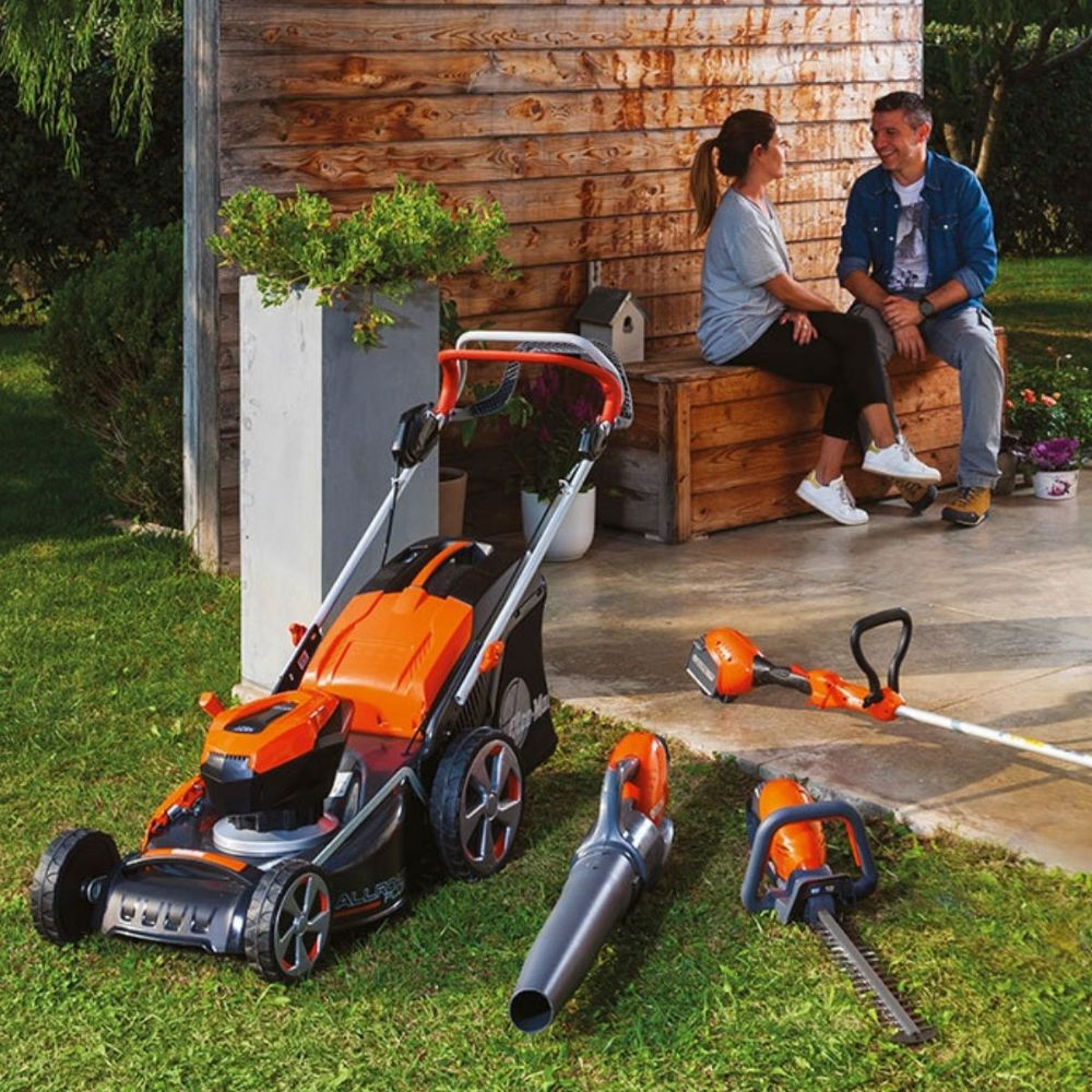 Every Sunday, No Reserve Sale! General Sale- Power Tools, Lawn Mowers, Garden, Home, Swimming Pools, Air Conditioning & Many More Products!