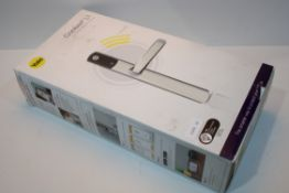 BOXED YALE CONEXIS L1 THE SECURE KEYLESS SMART LOCK KM695754 RRP £190.00Condition ReportAppraisal
