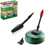BOSCH HOME AND CAR KIT RRP £49.99Condition ReportAppraisal Available on Request- All Items are