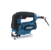Erbauer 710W 220-240V Corded Jigsaw Ejs710 RRP £50Condition ReportAppraisal Available on Request-