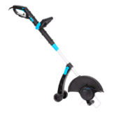 MACALLISTER GRASS TRIMMER MGTP600 RRP £55Condition ReportAppraisal Available on Request- All Items