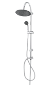 GOODHOME BLYTH SHOWER KIT RRP £42Condition ReportAppraisal Available on Request- All Items are