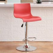 2X BOXED ALENA BAR STOOL ITEM NO: 12975 RRP £185.00 (AS SEEN IN WAYFAIR)Condition ReportAppraisal