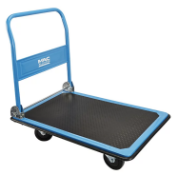 Platform Trolley Heavy Duty £46.31Condition ReportAppraisal Available on Request- All Items are