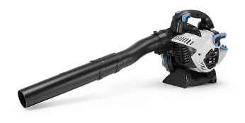 MAC 27.6CC BLOWER VACUUM £175.26Condition ReportAppraisal Available on Request- All Items are