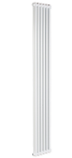 Classic 2 Column Radiator 2000mm x 306mm £130.12Condition ReportAppraisal Available on Request- All