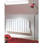 One Pallet To Contain Radiators- Total- RRP-£2440.26