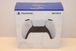PlayStation 5 DualSense Wireless Controller £54.10Condition ReportAppraisal Available on Request-