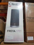 CLINT FREYA BLUETOOTH SPEAKER - SEALED