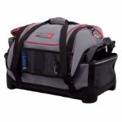 Char-Broil model 140 692 - X200 Grill2Go Portable Gas Grill Carry Bag. £75.46Condition