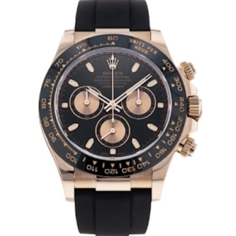Jewellery Clearance | ROLEX DAYTONA | Gemstones | Pawnbroker Clearance | Watches | Gold | Silver | Nationwide Delivery | Fees- 27.6% inc Vat