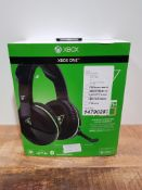 Turtle Beach Stealth 700 Premium Wireless Surround Sound Gaming Headset - Xbox One £103.67Condition