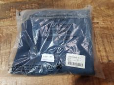 """BRAND NEW MENS JEANS SIZE UK 48"""" IN INDIGOCondition ReportAppraisal Available on Request- All"""