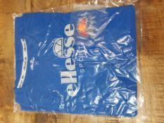 BRAND NEW ELLESSE SPORT T-SHIRT SIZE MEDIUMCondition ReportAppraisal Available on Request- All Items
