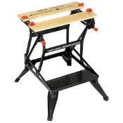RRP-£433.14 One Pallet To Contain x26 Items to Include Storage and Work Benches