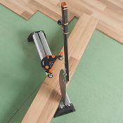 RRP-£2373.72 x57 Tools, Flooring, Power Tools, Fans & Cooling (2113882)