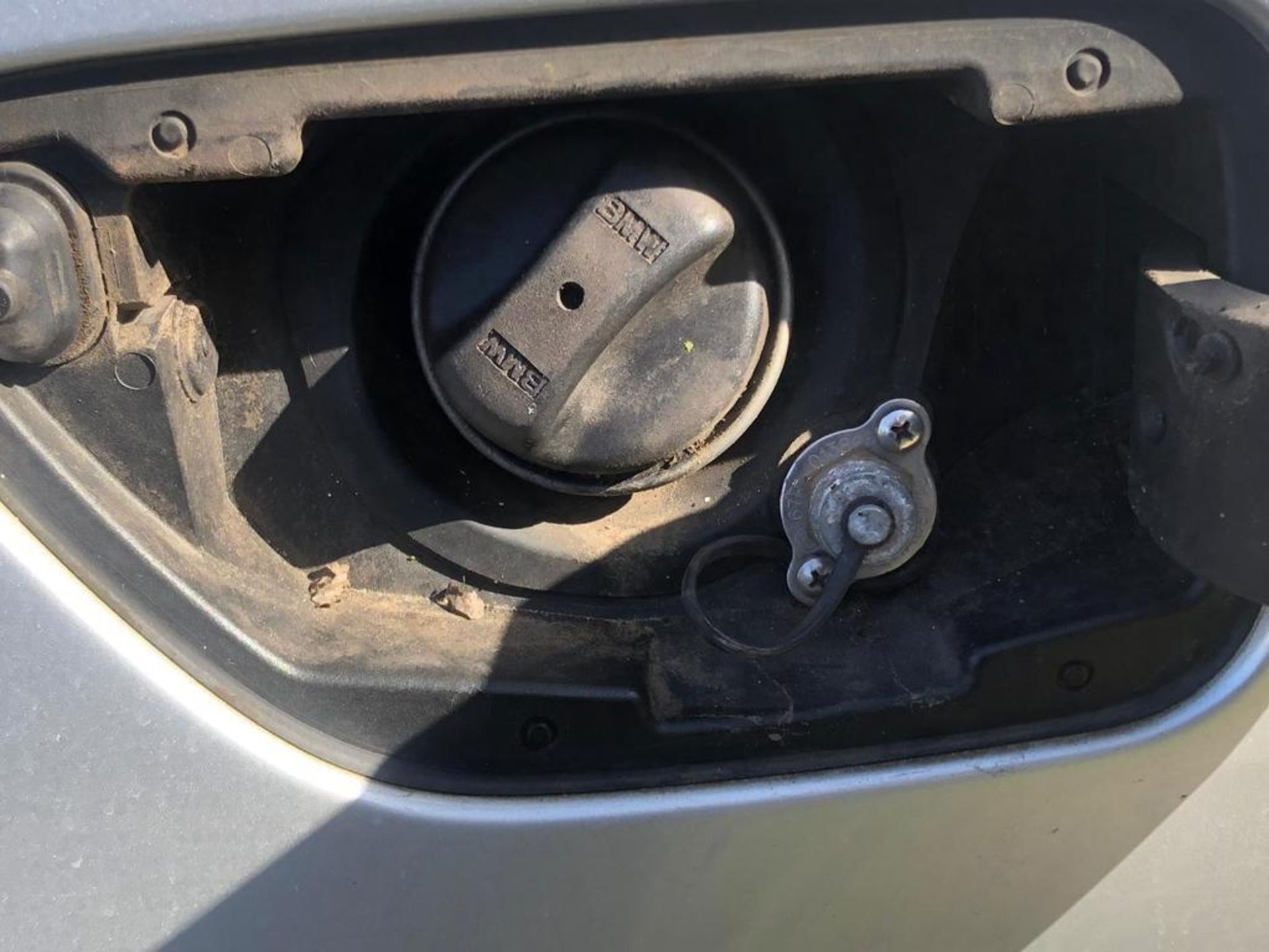 2004 BMW 645CI COUPE - Image 12 of 15