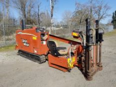 2005 Ditch Witch JT921S Directional Drill