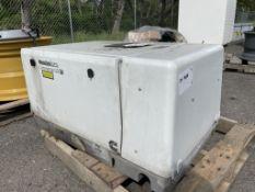 Onan Commercial QG Generator