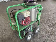 Shark SGP-35307 Pressure Washer