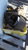 Welding Safety Gear