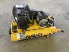 DeWalt DXCMTA198085 Air Compressor