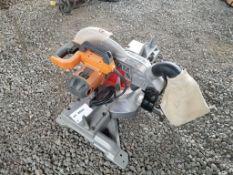 Rigid R4120 Miter Saw