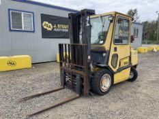 1995 Yale GDP060 Forklift