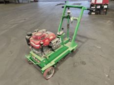 Edco TLR7 Traffic Line Remover