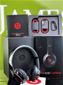 Dre Beats Solo 2 Wireless Earphones